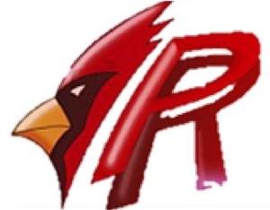 cardinal pr