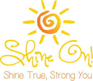shine-on-logo