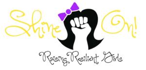 shineon-rrg-logo