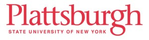 SUNY_Plattsburgh_Logo